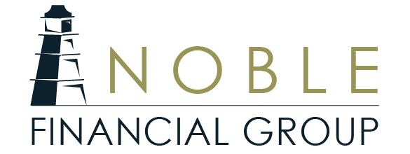 Noble Financial Group Logo