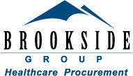 Brookside Group logo