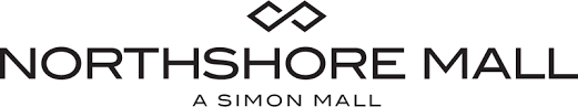 North Shore Mall Logo