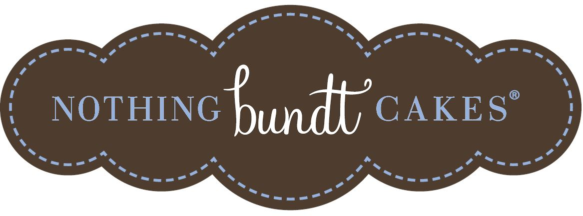 Nothin Bundt Cakes Logo