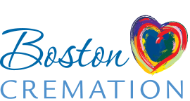 Boston Cremation Logo