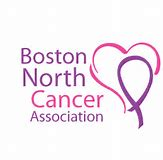 Boston North Cancer Association Logo
