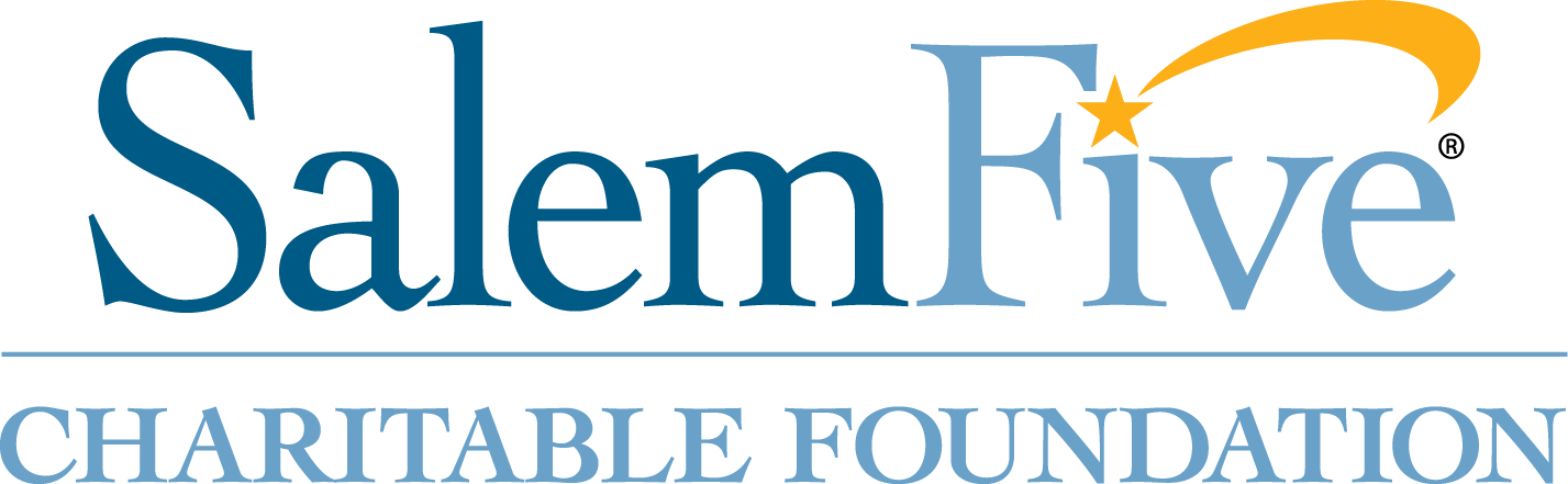 Salem Five Logo