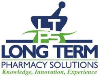 Long Term Pharmacy Solutions Logo