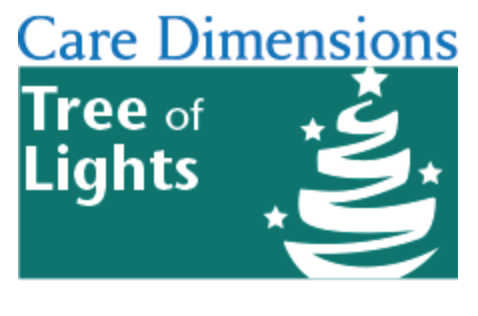 Tree of Lights Logo.jpg