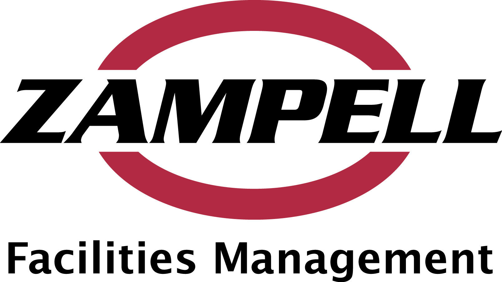 Zampell Facilities Management Logo